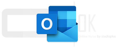 MS Outlook - Neues E-Mail mit Tastenkombination